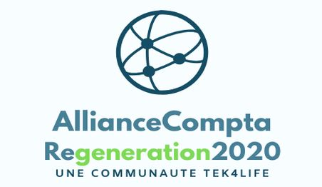 Alliance ComptaReg2020